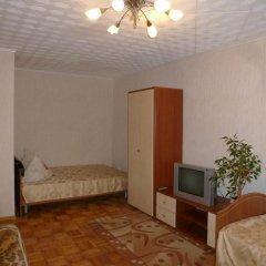 Отель Nekrasova 31 Ярославль удобства в номере