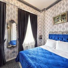 Hotel Beyaz Kosk 3* Номер Делюкс с различными типами кроватей фото 6