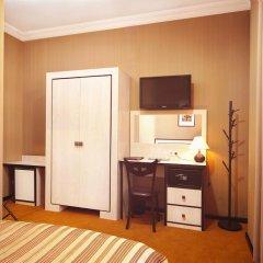 Отель Копала Рике удобства в номере