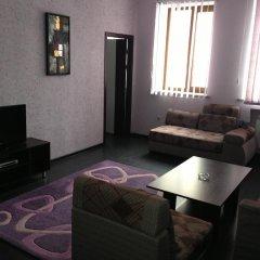 Отель Villa 29 Люкс