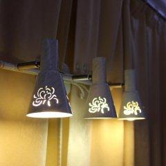 Гостиница Sofi в Москве отзывы, цены и фото номеров - забронировать гостиницу Sofi онлайн Москва спа фото 2
