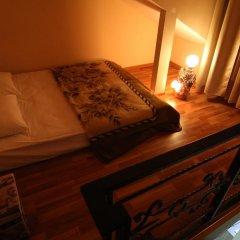 Отель Guest House Nise удобства в номере фото 2