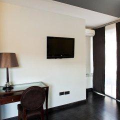Отель Foster Estudios Plaza España удобства в номере