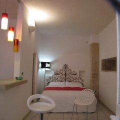 Апартаменты Apartment Don Giuliano Лечче удобства в номере