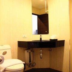The White Pearl Hotel 3* Улучшенный номер с различными типами кроватей фото 9