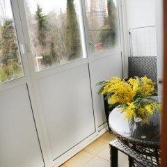 Апартаменты Apartment Svetlana фото 4