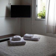 Отель Cara Mia Tigre 3* Апартаменты фото 20