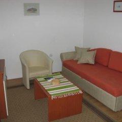 Отель Guesthouse Maslinjak 3* Апартаменты с различными типами кроватей фото 4