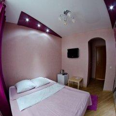 Мини-отель Апельсин спа фото 2