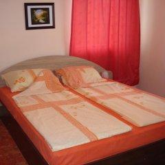 Отель Villa Rai Солнечный берег комната для гостей фото 4