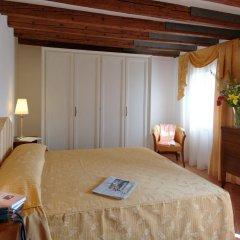 Отель Residence Corte Grimani в номере фото 2