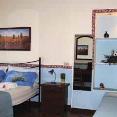 Отель A Roma Le Tue Vacanze Италия, Рим - отзывы, цены и фото номеров - забронировать отель A Roma Le Tue Vacanze онлайн детские мероприятия фото 2