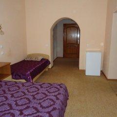 Гостевой дом Вилла Гардения комната для гостей