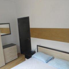 Отель Amara Studios Болгария, Солнечный берег - отзывы, цены и фото номеров - забронировать отель Amara Studios онлайн комната для гостей фото 5