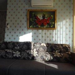 Апартаменты Уют на Стратилатовской интерьер отеля