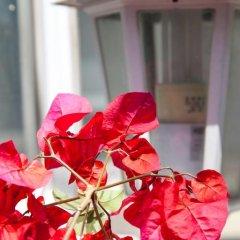 Отель Estudio Maignon фото 2