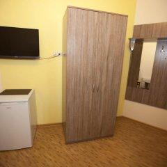 Отель Арнаутский 3* Стандартный номер фото 15