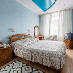 Апартаменты Guide Of Minsk Apartments Nezavisimosti Lido Минск комната для гостей фото 2
