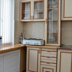 Гостиница Richhouse on Erubaeva 33 Казахстан, Караганда - отзывы, цены и фото номеров - забронировать гостиницу Richhouse on Erubaeva 33 онлайн в номере
