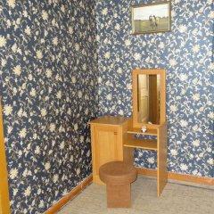 Гостиница Appartment Grecheskaya 45/40 Апартаменты с 2 отдельными кроватями фото 5