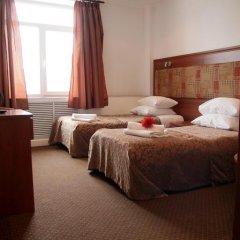 Апартаменты на Малом Каретном Улучшенный номер фото 5