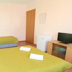 Апартаменты АС Апартаменты удобства в номере