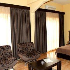 Отель Levili 3* Стандартный номер с двуспальной кроватью фото 9