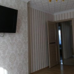 Гостиница Gogolya 4 удобства в номере фото 2
