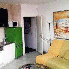 Отель Brigada Сербия, Белград - отзывы, цены и фото номеров - забронировать отель Brigada онлайн комната для гостей фото 6