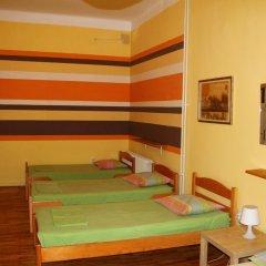 Hostel Sova Нови Сад детские мероприятия фото 2