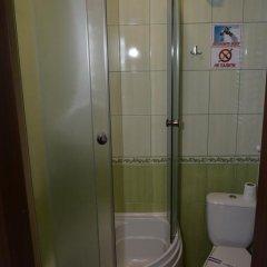 Гостиница Villa Milena 3* Стандартный номер с различными типами кроватей фото 9