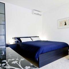 Отель Pian di luna Сарцана комната для гостей фото 3