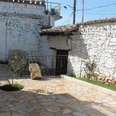 Отель Ana's Hostel Албания, Берат - отзывы, цены и фото номеров - забронировать отель Ana's Hostel онлайн фото 6
