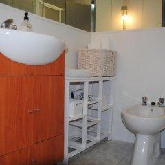 Апартаменты Bairro Alto Flavour Apartment ванная фото 2
