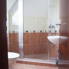 Отель Villa Mali Raj 3* Стандартный номер с различными типами кроватей фото 9