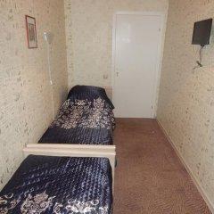 Dvorik Mini-Hotel Стандартный номер с 2 отдельными кроватями фото 25
