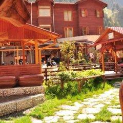 Inan Kardesler Hotel Турция, Узунгёль - отзывы, цены и фото номеров - забронировать отель Inan Kardesler Hotel онлайн фото 10