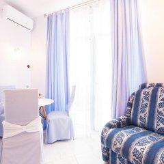 Апартаменты Morskie Apartments Апартаменты фото 4