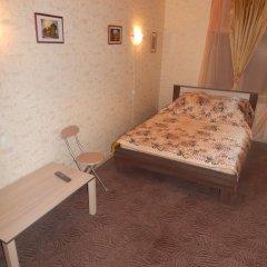 Dvorik Mini-Hotel Номер категории Эконом с различными типами кроватей фото 27