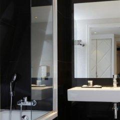Hotel Diva Opera 4* Стандартный номер с двуспальной кроватью фото 4