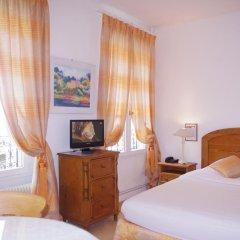 Hotel Villa Escudier 3* Студия фото 2