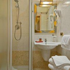 Alba Palace Hotel 3* Стандартный номер с двуспальной кроватью фото 2