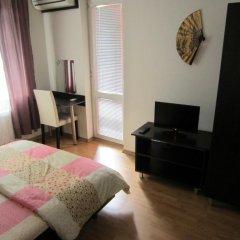 Апартаменты Apartments Exako София удобства в номере фото 2