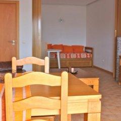 Отель Akisol Rocha Mar Портимао комната для гостей фото 5