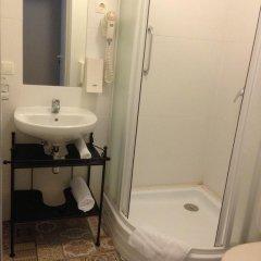 Отель Wolmar 4* Стандартный номер с различными типами кроватей фото 5