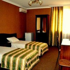 Гостиница Villa Stefana 2* Номер Комфорт разные типы кроватей