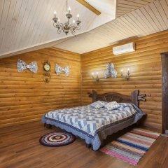 Гостиница Gostinyi Dvor Dobrynia Стандартный номер с различными типами кроватей фото 3