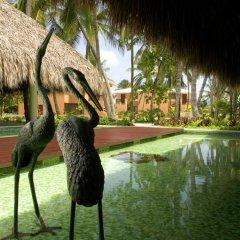 Отель Sivory Punta Cana Пунта Кана фото 23