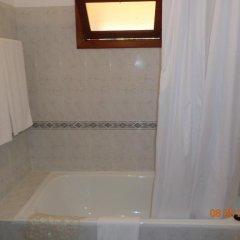 Отель Quinta do Lagar ванная