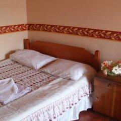 Отель Mine Pansiyon комната для гостей фото 4
